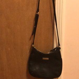 Handbags - Only selling because it's too small for my needs